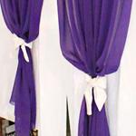 真丝)紫音(5种)