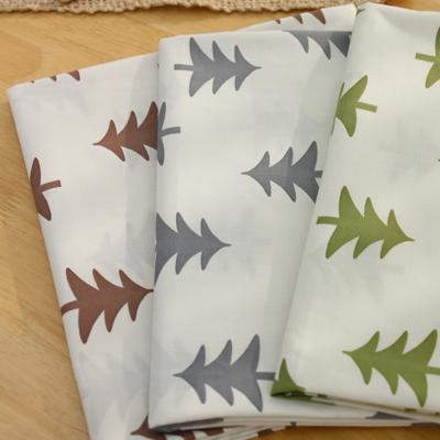 棉混纺),北欧树(三级)