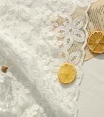 精细水晶刺绣)浪漫花(2种)