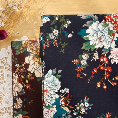 显著 - 亚麻)阳光花(2种)