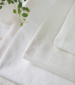 棉)10 17可以洗棉(4种)和下降刺绣面料好!