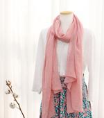 显著 - 华盛顿纱布)单羊绒(10种)