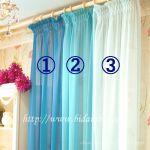 真丝)蓝色调(3)