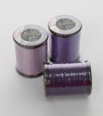 绗缝线)后稷seupap(紫色)