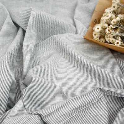 显著色织纱)1毫米彩色条纹(3种)-copy