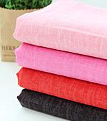 显著 - 最好洗床单)色明系列(粉红色)