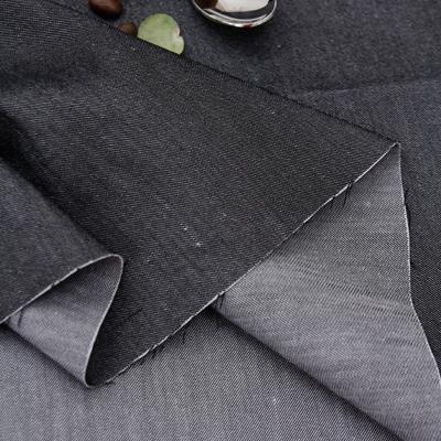 亚麻跨度)灰色(2种)