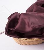 未检测),紫提花1种