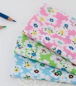 华尔兹棉混纺),春季(3种)