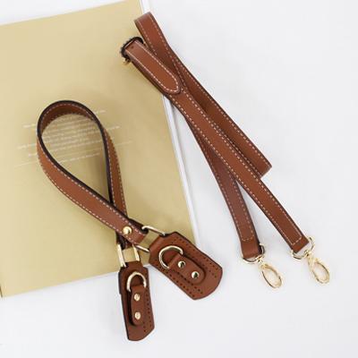 箱包表带)挎包和交叉表带(两种)