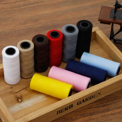 小裁缝集(10color)