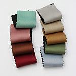 显著 - 遮光窗帘纸)如果停电(9color)