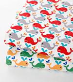 30可织),海豚(2种)