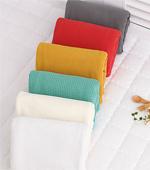 显著,坐垫压花纸)颜色选择(6color)
