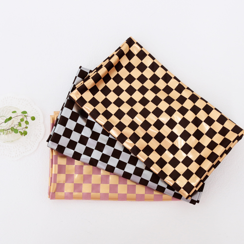 Mongtak)棋盘3种