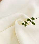 显著 - 双层纱布)两种纯棉