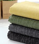 显著 - 最好洗床单)色明系列(黄绿色)
