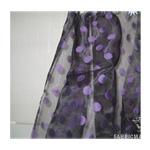 显著 - 水晶坊路倦怠)mirinae倦怠(紫色)