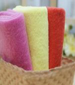 显著 - 像保警察)甜蜜的棉花糖(3种)