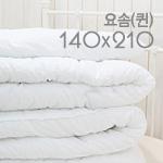 Yosom)140x210cm-女王