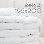 Yosom)125x200cm-单身