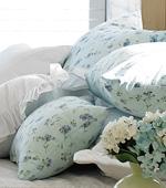 显著睡眠提花-60),张艾嘉(蓝色)[1309]