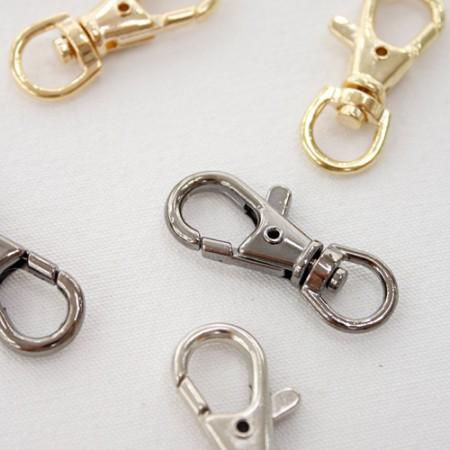 2EA)饰链10毫米(大)