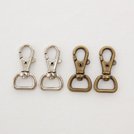 2EA)包袋,装饰链(3种)