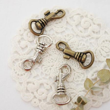 2EA)饰链10毫米(A型)(2种)