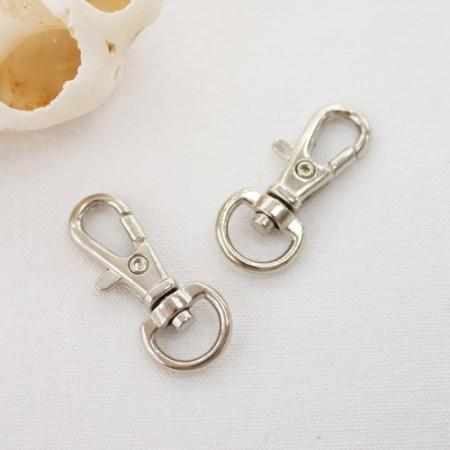 2EA)饰链10毫米(小)