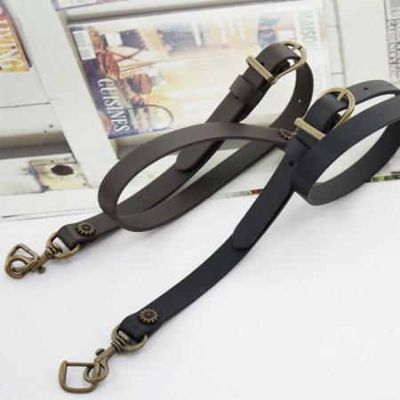 布袋挂绳70厘米)花jingbik肩带(2种)