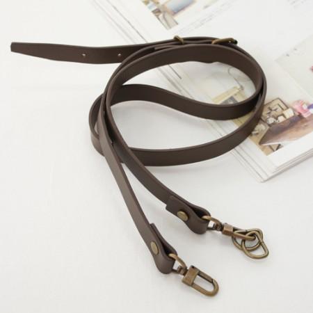 布袋挂绳120厘米)先进的跨手柄(2种)