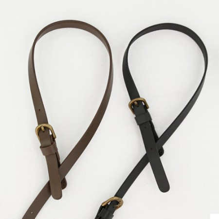 布袋挂绳70厘米)扣肩式的手柄(2种)