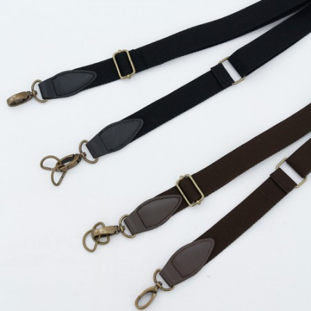 布袋挂绳120厘米)基本挥舞十字手柄(2种)