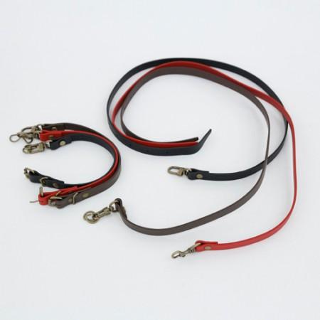 布袋挂绳120厘米)豪华十字手柄(3种)