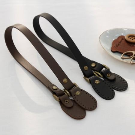 布袋挂绳60厘米)波士顿肩手柄(2种)