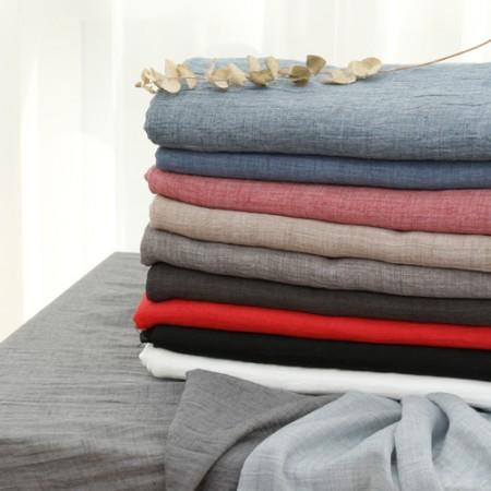 显著 - 洗涤纱布)普通羊绒(11种)
