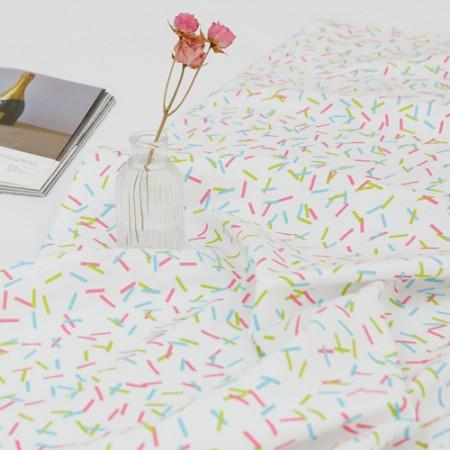 20可织)可爱的糖果