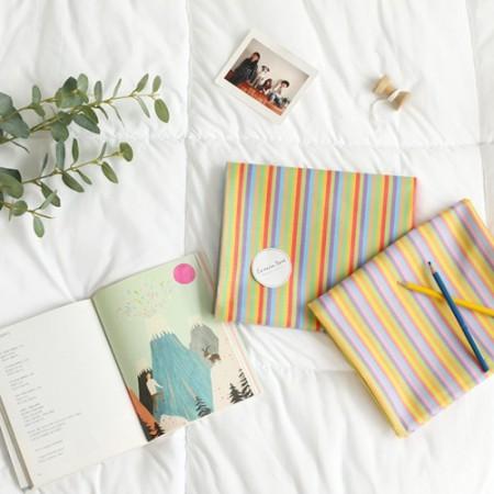 显著-棉混纺),彩虹(2种)