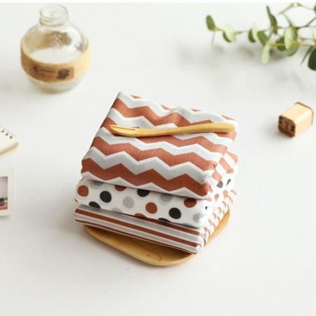 显著-棉混纺)可可(3种)