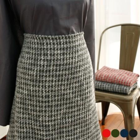 显著 - 羊毛混纺面料),设计师ST jagadeu(4种)