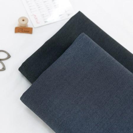 显著-纺粘布)老式的管家(2种)