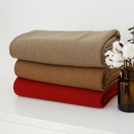 显著 - 腈纶羊毛混纺织物),双纸(3种)