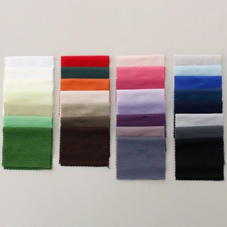 显著 - 酷纺衣物)普通魂(30种)