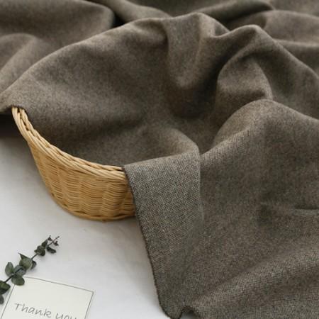 显著 - 羊毛混纺织物),碱性棕