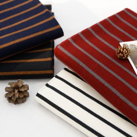 显著提高织物表面-20)现代条纹(4种)