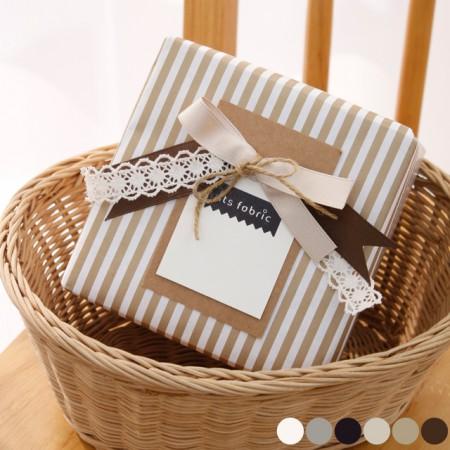 5麻)15毫米磁带goljik白色棕色★_版本(6种)