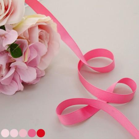 5麻)15毫米磁带goljik★_粉色版(5种)