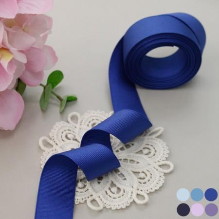 5麻)25毫米磁带goljik★_蓝色版本(6种)
