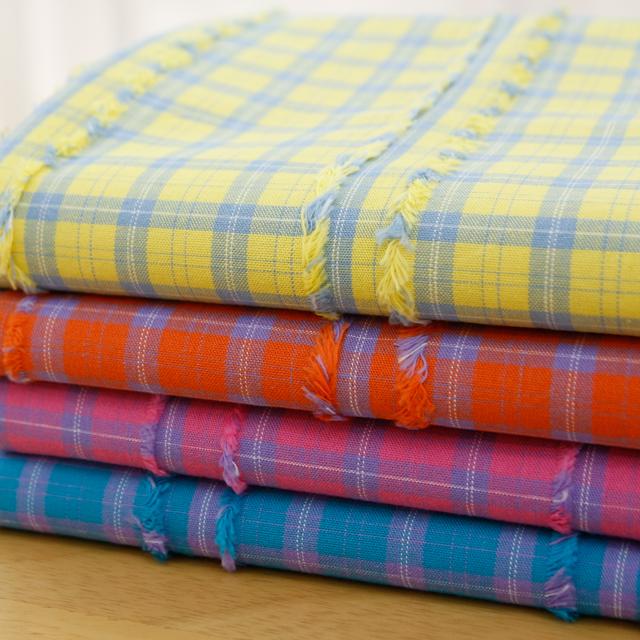 羊毛织物可染20)Suites查看(4种)
